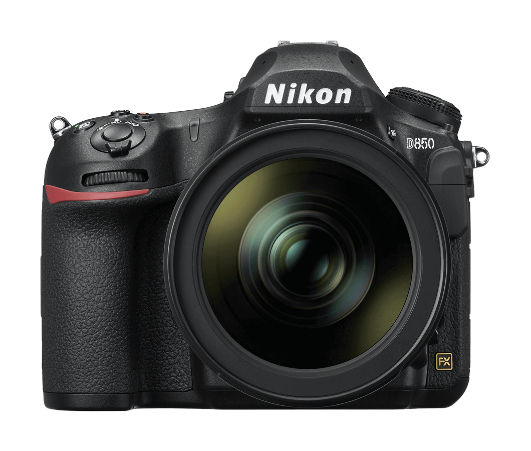 looking forward to using the new nikon d850 at this year s weddings
